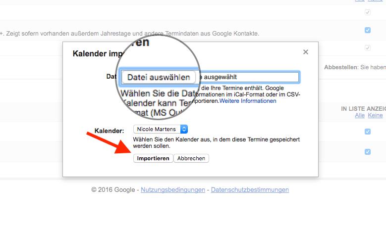 kalender-anleitung-4