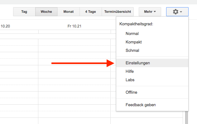 kalender-anleitung-online-1