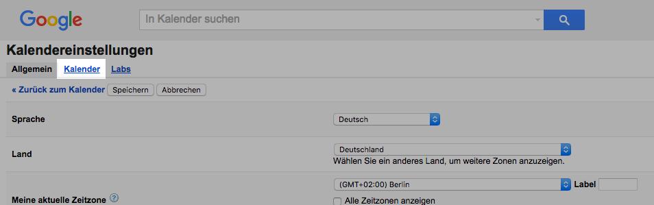 kalender-anleitung-online-2