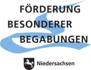 logo-begabtenfoerderung-niedersachsen
