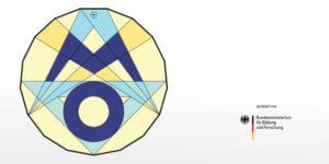 Logo Mathe Olympiade