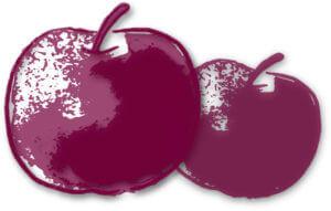 Logo Brötchendienst