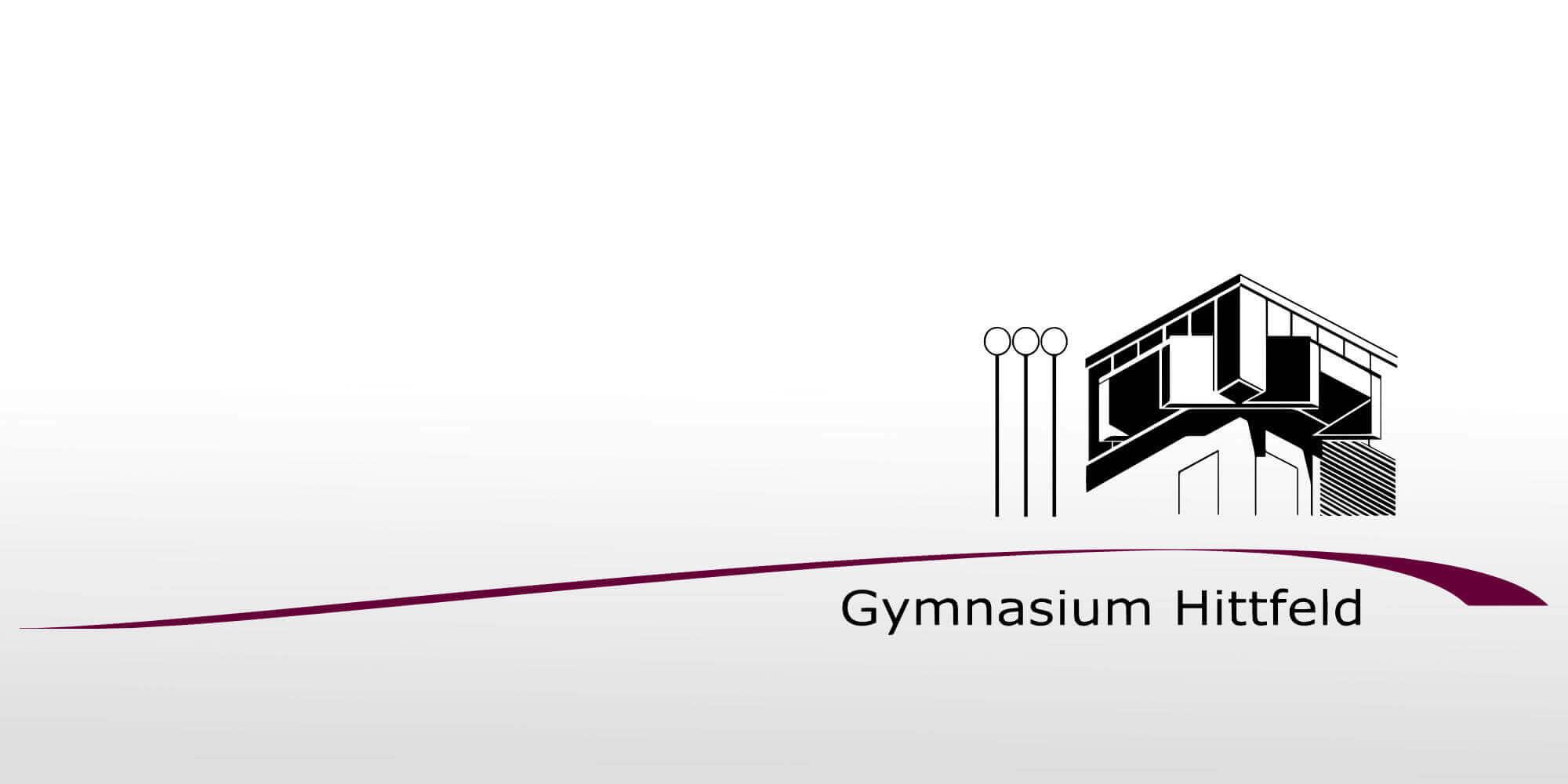Abitur XXXX Jahrgangsbild - Banner