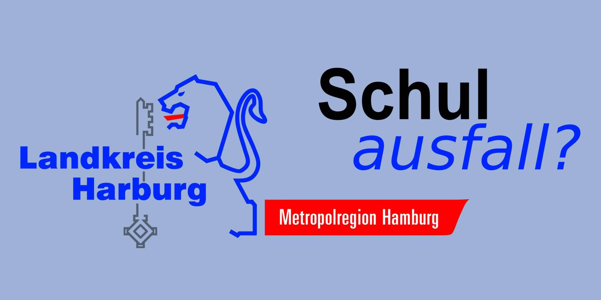 Logo-Schulausfall
