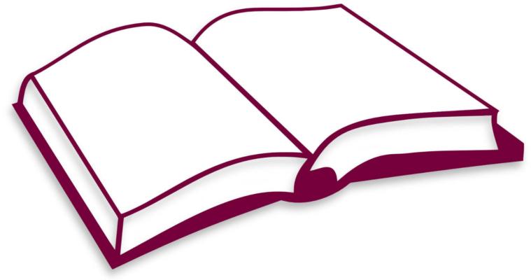 Bücherflohmarkt zur Unterstützung sozialer Projekte vom 15.-21.01.2017