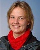 Frau Sandgaard