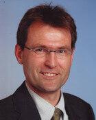 Herr Weinreich