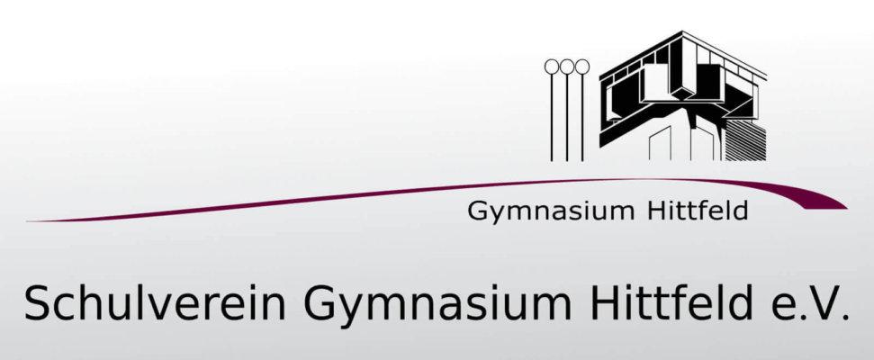 Schulverein – Einladung zur Jahreshauptversammlung 29.03.2017